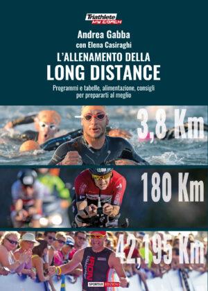 L'allenamento della Long Distance